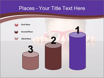 0000084752 PowerPoint Template - Slide 65
