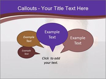 0000084752 PowerPoint Templates - Slide 73