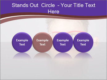 0000084752 PowerPoint Template - Slide 76