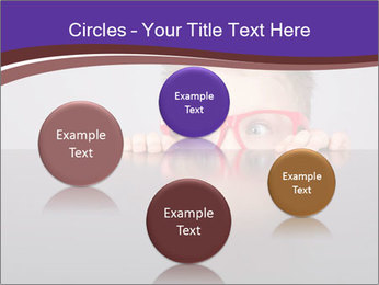 0000084752 PowerPoint Templates - Slide 77