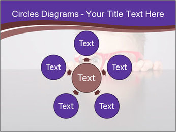 0000084752 PowerPoint Template - Slide 78