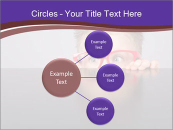 0000084752 PowerPoint Templates - Slide 79
