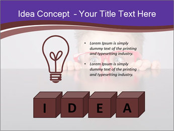 0000084752 PowerPoint Template - Slide 80