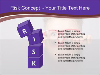 0000084752 PowerPoint Template - Slide 81