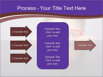 0000084752 PowerPoint Template - Slide 85
