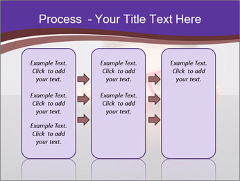 0000084752 PowerPoint Templates - Slide 86