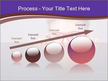 0000084752 PowerPoint Templates - Slide 87