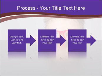 0000084752 PowerPoint Template - Slide 88