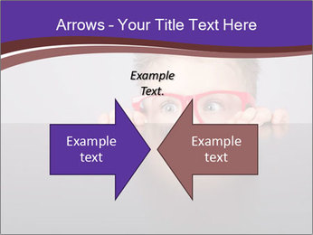 0000084752 PowerPoint Templates - Slide 90