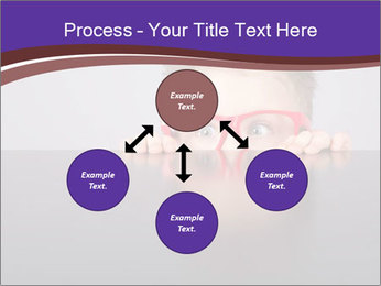 0000084752 PowerPoint Template - Slide 91