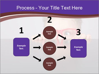 0000084752 PowerPoint Template - Slide 92