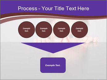 0000084752 PowerPoint Template - Slide 93