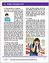 0000084752 Word Templates - Page 3