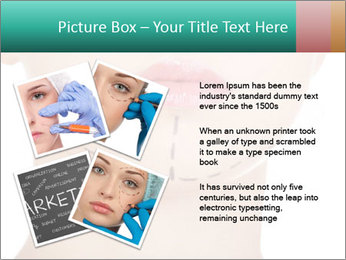 0000084753 PowerPoint Templates - Slide 23