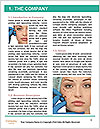 0000084753 Word Templates - Page 3