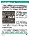 0000084753 Word Templates - Page 8