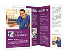 0000084754 Brochure Templates