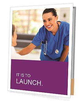 0000084754 Presentation Folder