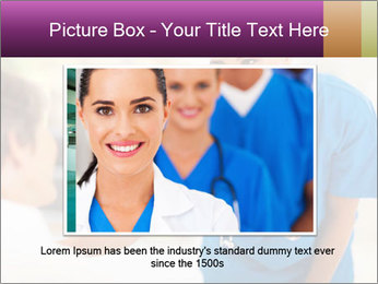 0000084754 PowerPoint Template - Slide 15
