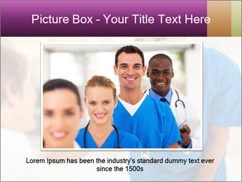 0000084754 PowerPoint Templates - Slide 16