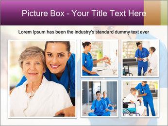 0000084754 PowerPoint Templates - Slide 19