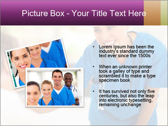 0000084754 PowerPoint Template - Slide 20