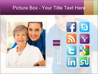 0000084754 PowerPoint Template - Slide 21