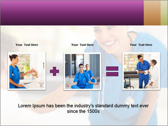0000084754 PowerPoint Template - Slide 22