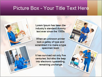 0000084754 PowerPoint Template - Slide 24