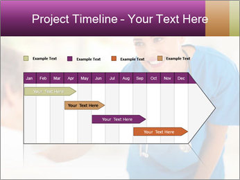 0000084754 PowerPoint Template - Slide 25