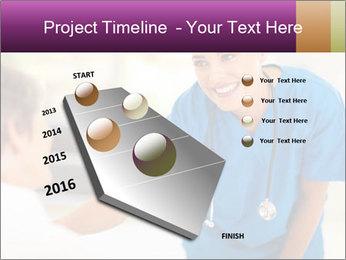 0000084754 PowerPoint Templates - Slide 26