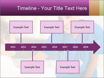 0000084754 PowerPoint Templates - Slide 28