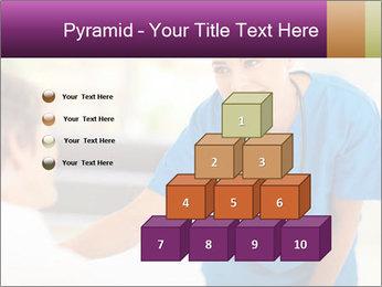 0000084754 PowerPoint Templates - Slide 31