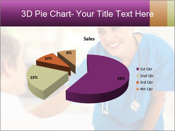 0000084754 PowerPoint Template - Slide 35