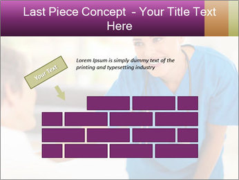0000084754 PowerPoint Template - Slide 46