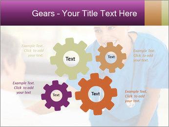 0000084754 PowerPoint Templates - Slide 47