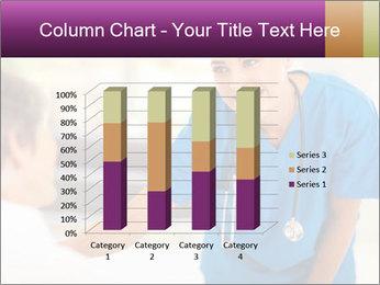 0000084754 PowerPoint Templates - Slide 50