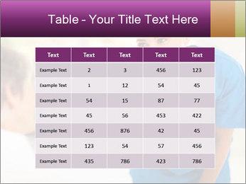 0000084754 PowerPoint Templates - Slide 55