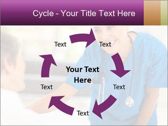 0000084754 PowerPoint Templates - Slide 62