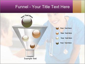 0000084754 PowerPoint Templates - Slide 63