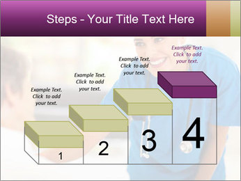 0000084754 PowerPoint Template - Slide 64