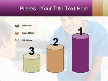 0000084754 PowerPoint Templates - Slide 65