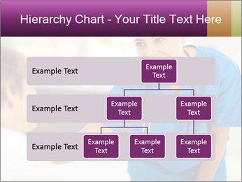 0000084754 PowerPoint Templates - Slide 67