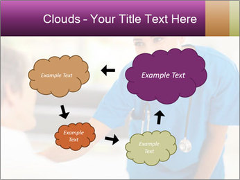 0000084754 PowerPoint Templates - Slide 72