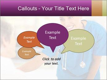 0000084754 PowerPoint Templates - Slide 73
