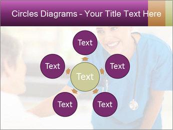 0000084754 PowerPoint Templates - Slide 78