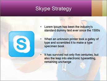 0000084754 PowerPoint Template - Slide 8
