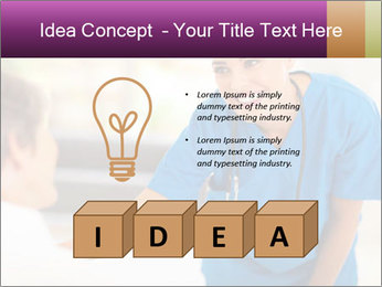 0000084754 PowerPoint Template - Slide 80