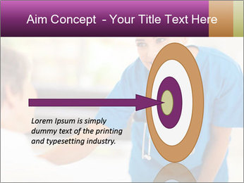 0000084754 PowerPoint Template - Slide 83