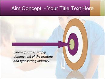 0000084754 PowerPoint Templates - Slide 83